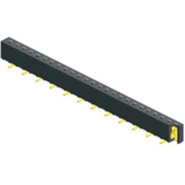 2.0 mm Female Header SMT Type H3.56