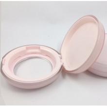 Molde de ferramentas de plástico para moldagem de caixa de cosméticos