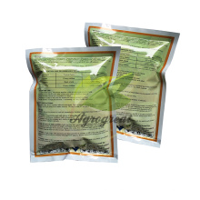 High quality pesticide Cyromazine 80%WP Powder for Vegetable Leafminer