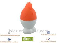chicken egg cup