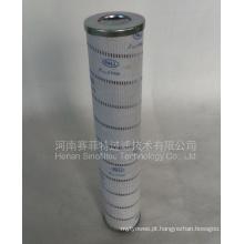 FST-RP-HC9100FKZ8Z Elemento Filtro de Óleo Hidráulico
