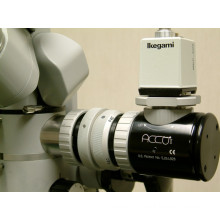 Microsurgery Video, Camera, Camcorder Adaptor (Made by TTI Medical)