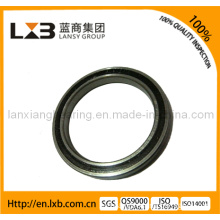 6810-2RS Deep Groove Ball Bearing for Testing Equipment