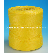 PP UV-Treated Durable Packing Baler Twine/Tomato Twine