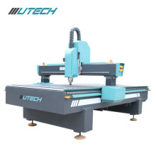 Steinherstellung Verarbeitung Schneiden Gravur CNC-Fräser