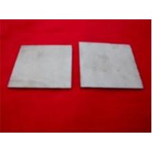 Plaque de molybdène pure Feuille de molybdène pure