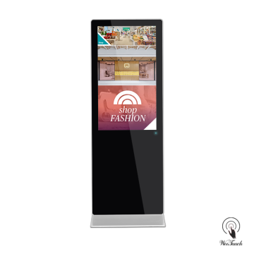 32 Inches Digital Signage Display for Grocery