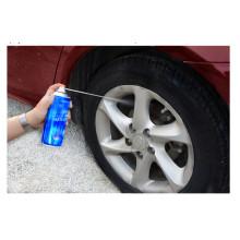 Autokem Auto Car Care Freio Cleaner China (AK-CC5002)