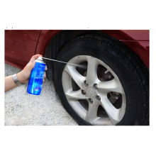 Автокем Авто Уход за автомобилем Brake Cleaner Китай (AK-CC5002)