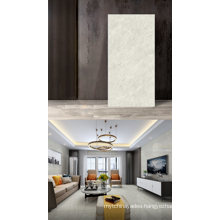 Porcelain Vitrified Full Polished Glazed Cheap Floor Tiles for Home