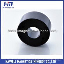 neodymium disc magnets for sale