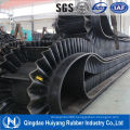 2016 Factory Supply Cheap Heat Resistant Ep Rubber Conveyor Belts