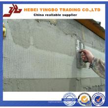 Malha de tecelagem direta da fibra de vidro do fabricante