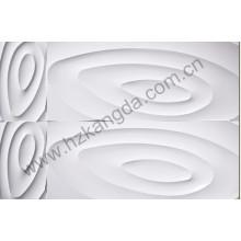 PVC Embossed Board (Y-36)