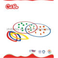 Sorting Circles (CB-ED016-S)