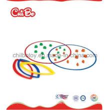 Sortierkreise (CB-ED016-S)