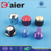 Daier gear shift knob