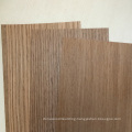Fine Price Veneer HDF Door Skin Prices