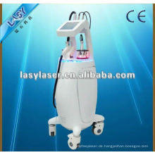 2012 Ultraschall-Carvitation Cellulite Removal Machine