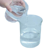 Efficient scale and corrosion inhibitor HEDP for water treatment CAS No. 2809-21-4