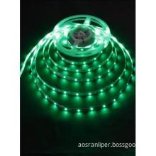 SMD 5050 Flexible Led Strip Light