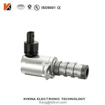 At4z-6m280-a Auslassventil mit variabler Zeitsteuerung, VVT-Ölsteuerventil