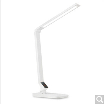 Modern office works desk lamps office table light