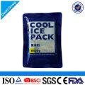 Custom Ice Pak In Gel