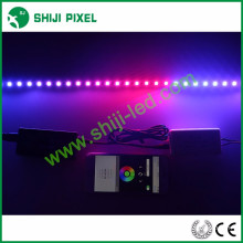 LED strip pixel bluetooth SP105E led controller