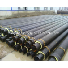 CJ/T3022-1993 219-3520mm Thermal insulation pipe