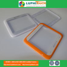 Hanshow Shelf Management Plastic Injection IMD Parts