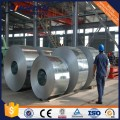 DX51 Prime Quality Steel Factory Galvanized Steel Coil