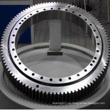 Rodamiento de giro para el manipulador de soldadura / Manipulador de soldadura Kdlh. U. 1255.00.10