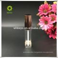 custom transparent wholesale lip gloss packaging liquid lipstick container
