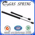 (YQL007) Mola de gás para janela da China
