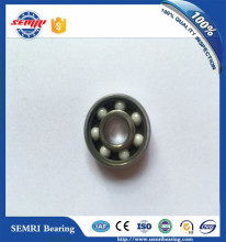 ceramic bearing (608 rs)deep groove ball bearing