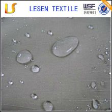 Lesen textile high quality waterproof awning fabric