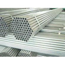 China supplier 7150 aluminum seamless pipes