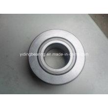 Wheel Hub Bearing Nntr 65*160*75