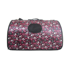 Fashion Portable Travelling Pet Bag