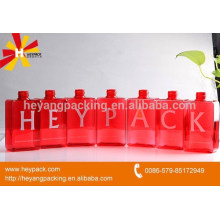 Good quality best design bottle mould