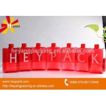 Good quality best design bottle mould