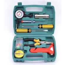 Hand Tool, Hand Tool Kit