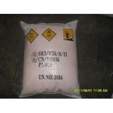 Potassium Dichromate 99.7%Min