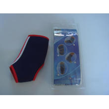OEM New Black Sports Ankle Support