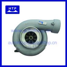 garantía más larga de la venta caliente del precio directo de fábrica turbocompresor del sobrealimentador del motor diesel para CUMMINS HC5A 3594060
