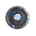 Sharepoint Truck Parts Parts Drive Gear 199014320136