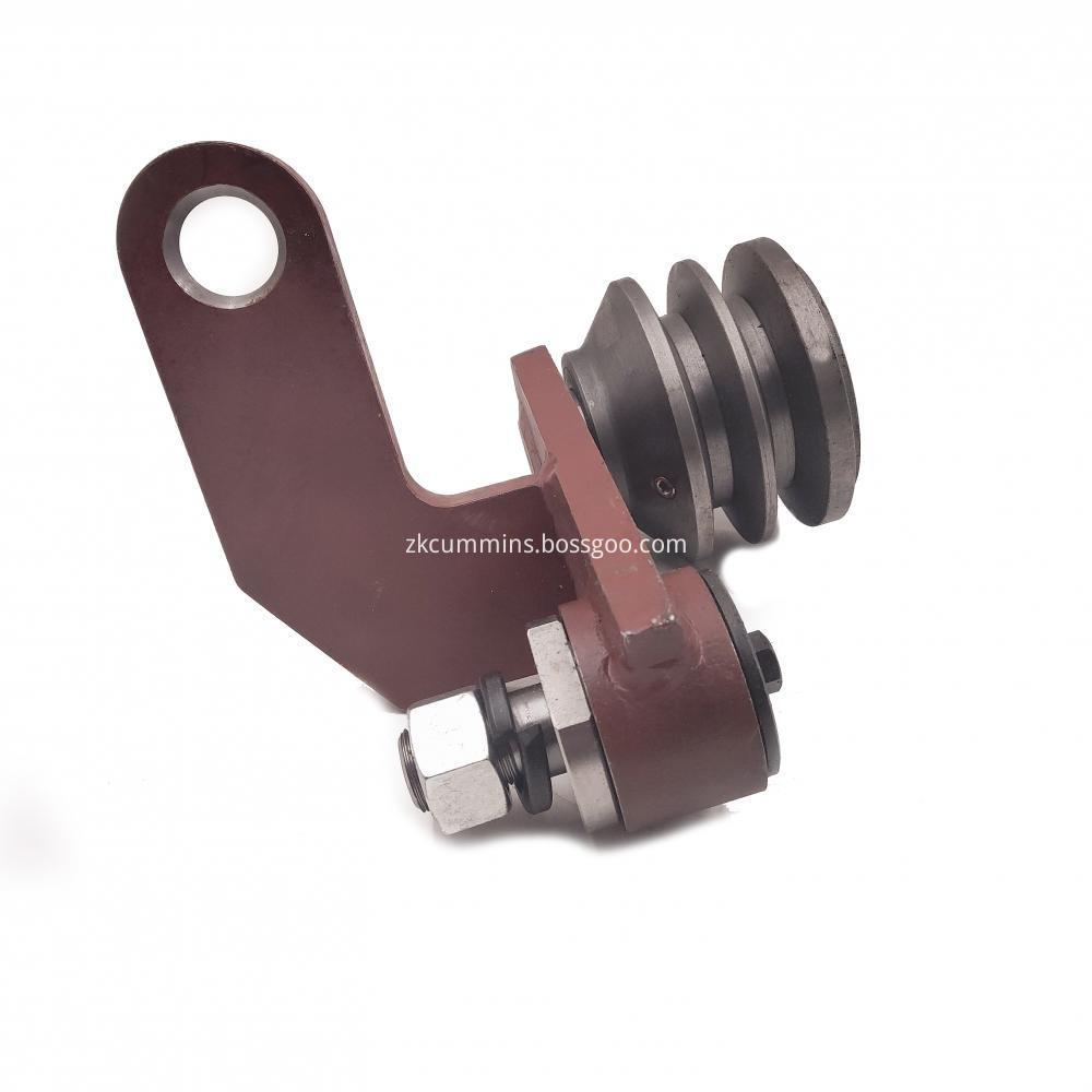 Tensioner Bulldozer 4915200