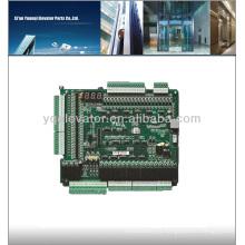 3000 Elevator Integrated Controller, piezas de recambio para elevadores