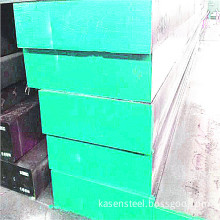 AISI D2 DIN 1.2379 Assab Xw-41 Cold Die Steel (d2/1.2379/SKD10/xw-41)